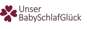 UnserBabySchlafGlück
