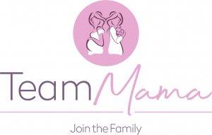 Team Mama